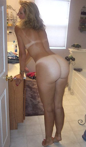 Free Tanned Big Ass Porn Pictures