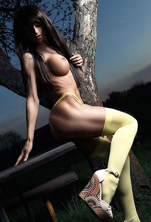 Free Big Ass Romantic Porn Pictures